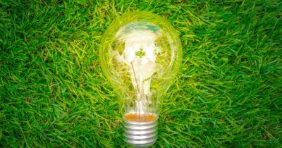 """Австрийско-украинский семинар """"Использование древесных отходов, свалочного газа и биогаза для получения энергии"""", 21-22 мая 2003 г., Киев, Украина"""