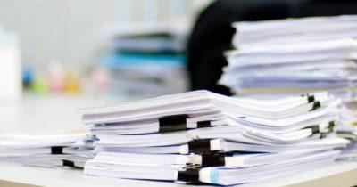Подготовка документа о стратегии использования ВИЭ в агропромышленном секторе и лесном хозяйстве Украины