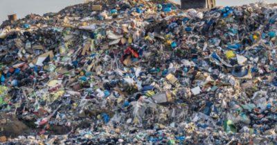(EN) PDD «Landfill methane capture and flaring at Yalta and Alushta landfills, Ukraine»