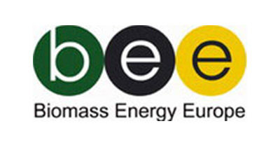 (EN) Seventh framework program of the European commission: Biomass Energy Europe