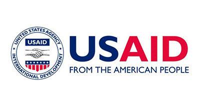 USAID – Обзор сектора биоэнергетики в Украине