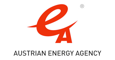 Supporting AEA in the data collection for the realization of a feasibility study on an existing district heating system in a municipality in Ukraine