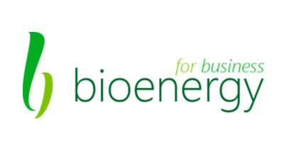 Second National Bioenergy for Business Information Day (B4B)