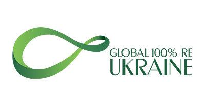 (UA) 100re.org.ua