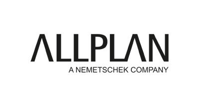 (UA) Allplan