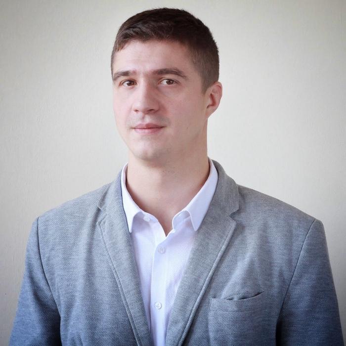 Вячеслав Антоненко