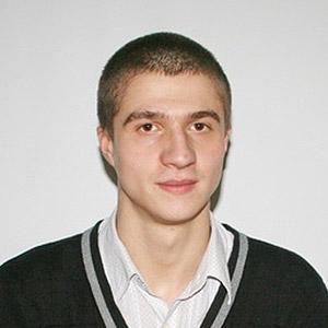 Антоненко Вячеслав Олегович