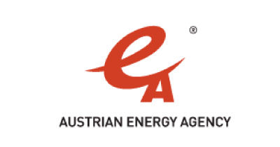 (UA) Austrian Energy Agency