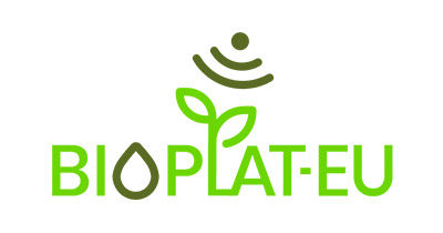 BIOPLAT-EU: Promoting sustainable use of underutilized lands for bioenergy production through a web-based platform for Europe