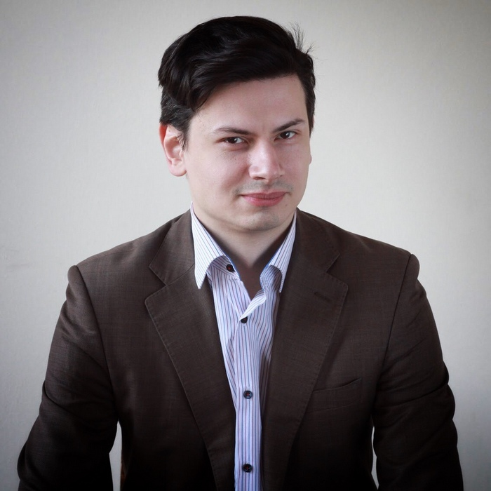 Олексій Епік