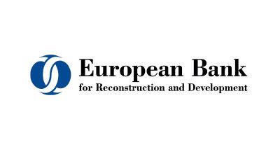 (UA) European Bank