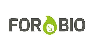 FORBIO: Стимулювання вирощування сталої сировини для виробництва біопалив другого покоління на покинутих та забруднених землях в Європі