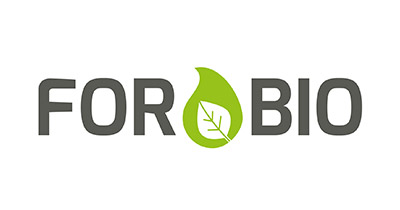 FORBIO: Fostering sustainable feedstock production for advanced biofuels on underutilised land in Europe