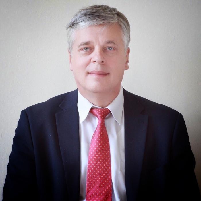 Георгій Гелетуха
