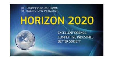 (UA) Horizon 2020