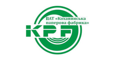 (UA) KPF