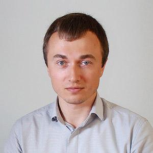 Кучерук Петр Петрович