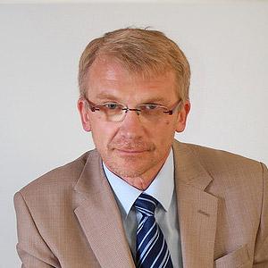Матвеев Юрий Борисович