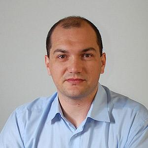 Олійник Євген Миколайович