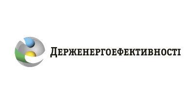(UA) saee.gov.ua