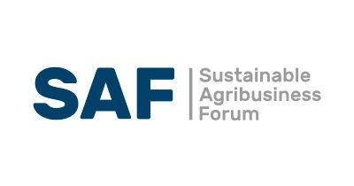 (UA) saf.org.ua
