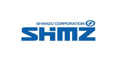(UA) SHMZ