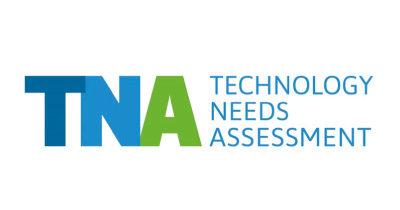 (UA) TNA