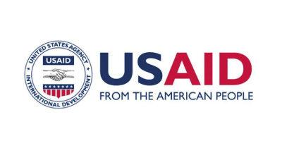 (UA) USAID