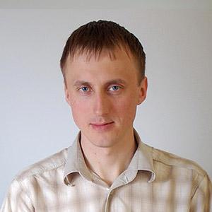 Зубенко Виталий Игоревич